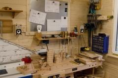 Werkstatt - 001