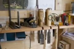 Werkstatt-025