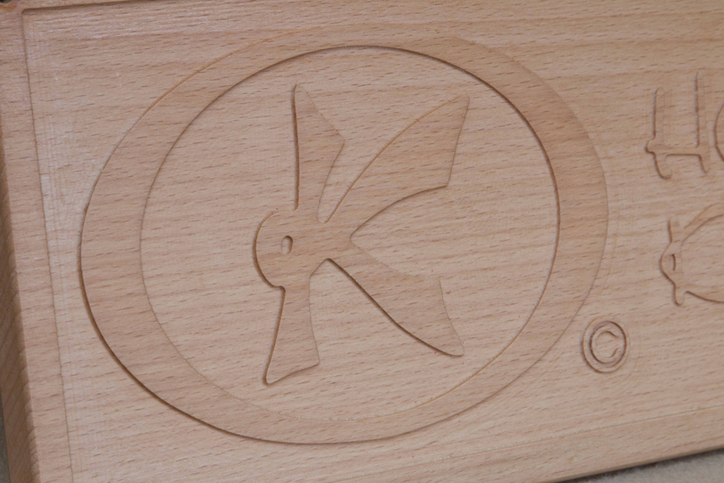 Projekt-Holzdesign-Kalkhof-004