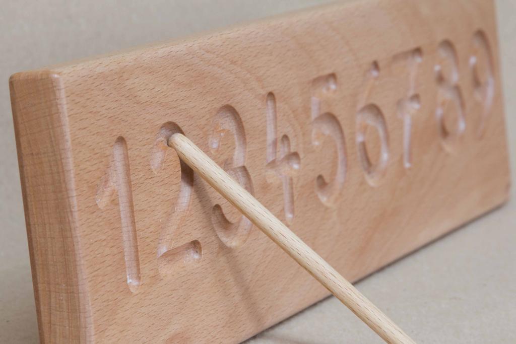 Projekt-Montessori-002