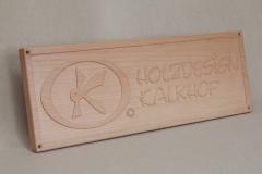 Projekt-Holzdesign-Kalkhof-002