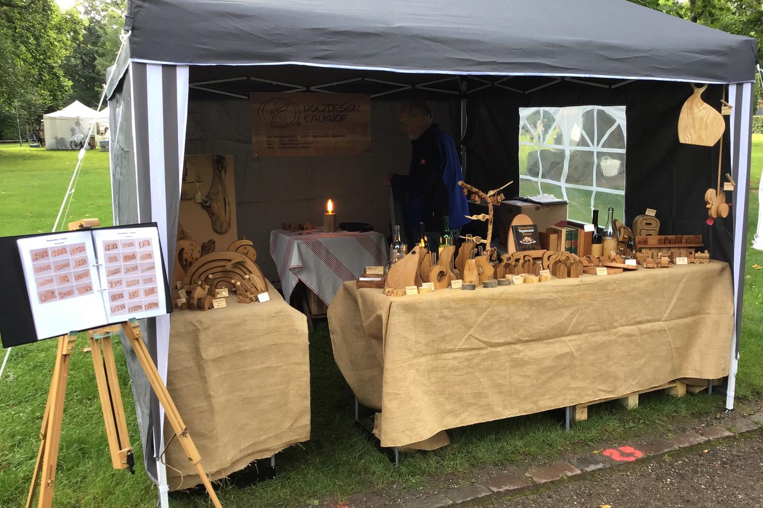 Kunsthandwerkermarkt-Hanau-2021-001