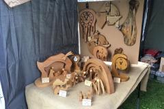 Kunsthandwerkermarkt-Hanau-2021-003