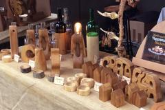 Kunsthandwerkermarkt-Hanau-2021-005