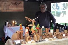 Kunsthandwerkermarkt-Hanau-2021-009
