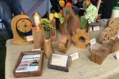 Kunsthandwerkermarkt-Hanau-2021-010